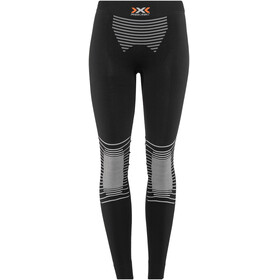 X-Bionic Energizer MK2 UW Long Pants Women Black/White